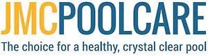 Pool Renovations -  JMC Pool Services Pty Ltd North Perth Vincent Area Preview