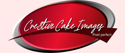 Cre8tive Cake Images
