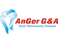 Hostess / Assistant at dental exhibition 6th-8th October, £250 for 3 days, £11/h