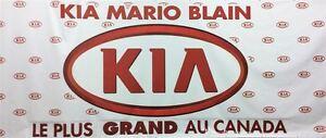 2014 Kia Sorento LX V6 MAGS A/C BAS KM CERTIFIÉ A SUPER PRIX !!