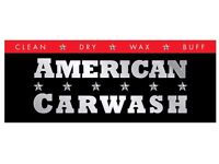 Night shift car cleaners for American Carwash