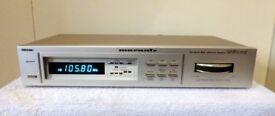 Marantz ST450L Vintage Tuner,Made in Japan