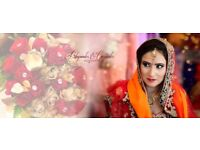 WEDDING Photography Videography | Southall | Photographer Videographer Asian