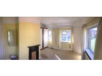 Great 3 Bedroom House on Lockleaze Road