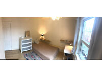 Double Room For SHORT or NORMAL Let , In An Amazing Place!