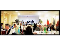 Indian/Pakistani Live Music Band for events & parties
