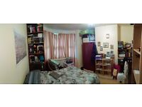 Double Room in Marlborough Road, 15 Minutes from the center