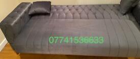 ❇️❇️🔥🔥Turkish sofa bed with storage