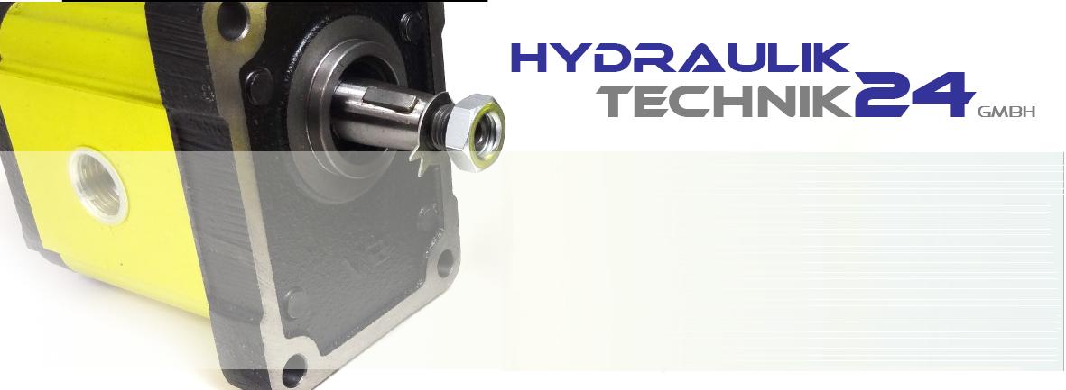 hydrauliktechnik24