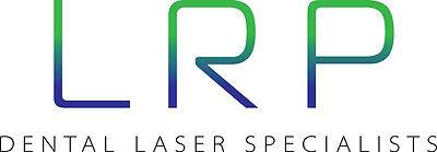 LaserRepairParts