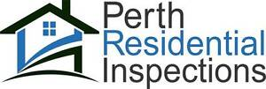 Perth Residential Inspections Perth Perth City Area Preview