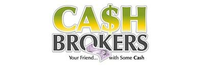 CashbrokersKingston