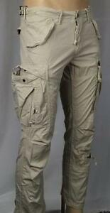 Men's Cargo Pants | eBay