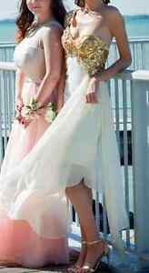 Formal dress perfect for Prom Windsor Region Ontario image 3