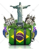 Idiom - Learn Portuguese from Brazil and culture