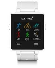 Garmin Vivo Active GPS smart watch Oxenford Gold Coast North Preview