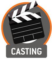 **Casting pour publicité WEB - Tournage à Toronto $$