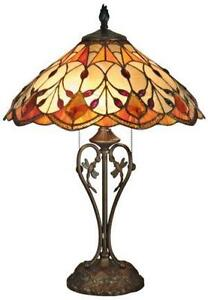 Antique tiffany lamp ebay antique tiffany lamp shade greentooth Images