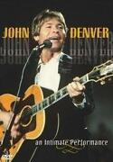 John Denver DVD