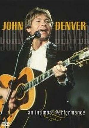 John Denver DVD: DVDs & Blu-ray Discs | eBay