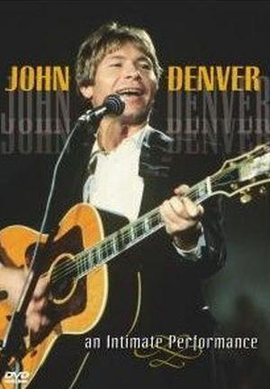 John Denver DVD: DVDs & Blu-ray Discs | eBay