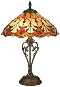Exceptionnel Antique Tiffany Lamp Shade