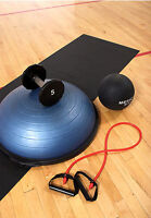 MOBILE PERSONAL TRAINER - Home, Condo, Office or Outdoors