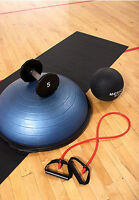 MOBILE PERSONAL TRAINER - $40 - Pay Per Session, No Commitments!