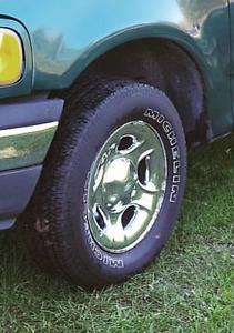 1997-2003 f150 parts