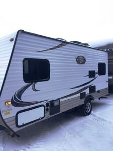 LIGHTWEIGHT TOWABLE , BUY NOW PAY LATER OAC