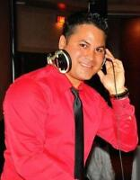 DJ PARTY AVAILABLE/ LATINO AND UNIVERSAL MUSIC!