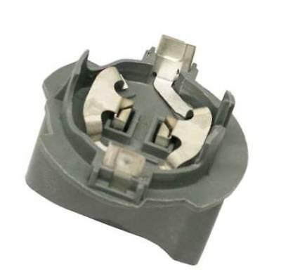 Bulb Socket for Low Beam H7 Headlight Bulb Headlamp Lamp GENUINE 1T0941109 NEW