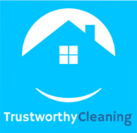 Trustworthy House Cleaning ►Honest Professional Reliable◄ $25/hr