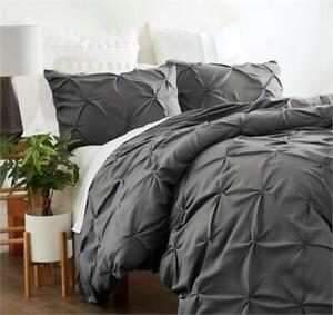 Buy Or Sell Bedding In Ontario Indoor Home Items
