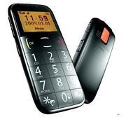 Handy mit Großen Tasten