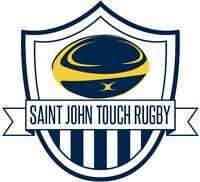 Refereeing Touch Rugby Games
