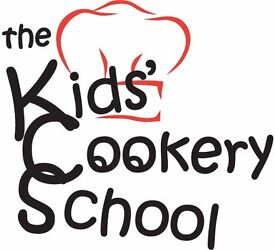 Part Time Weekend and Holiday Work available - The Kids' Cookery School