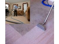 Professional Carpet Cleaner 25 years experience- Wanstead,Islington,Camden,Chingford,Chigwell,Ilford