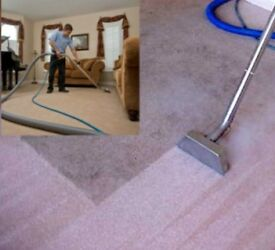 Carpet Cleaning,Sofa Cleaning,Professional trusted service.Chigwell,Romford,Chelmsford,Greenwich,Bow