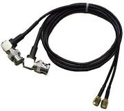 LTE Kabel