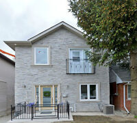 17 Adair Rd, Toronto, ON