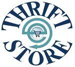 thriftestore