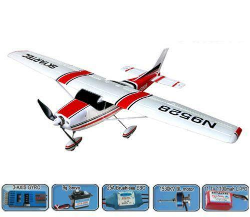rc helicopter history with Electric Rc Airplane on File Irish Coastguard Helicopter RNLI Rescue Demonstartion moreover Rc Snowmobile also 301269515017 in addition Light Utility Helicopter Uh 72a Lakota Introduction Progresses Rapidly likewise Attachment.