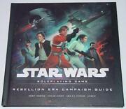 Star Wars Saga Edition