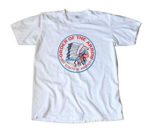 New order shirt ebay vintage new order shirt gumiabroncs Image collections