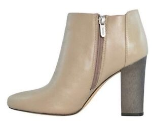BNIB Sam Edelman beige booties ($150 in store) ***reduced! Strathcona County Edmonton Area image 7
