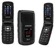 Samsung Flip Mobile Phone Unlocked