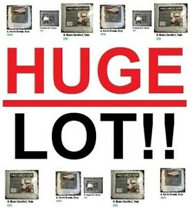 JYSK --- DUVETS & COMFORTERS LOT (11x)!! --- $50+ EACH, OBO!!