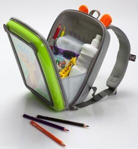 """GoVinci BackPack - The """"Look What I Made"""" Backpack! - Brand New Peterborough Peterborough Area image 3"""
