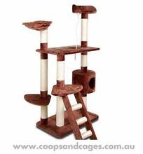Affordable Medium Cat Scratching Post - ON SALE w/ FREE SHIPPING Carlton Melbourne City Preview